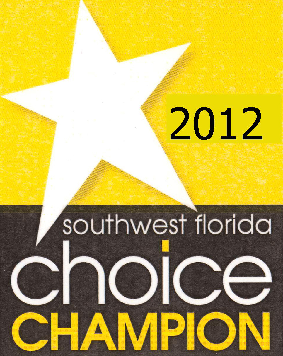 CHOICElogoCHAMPION2012a