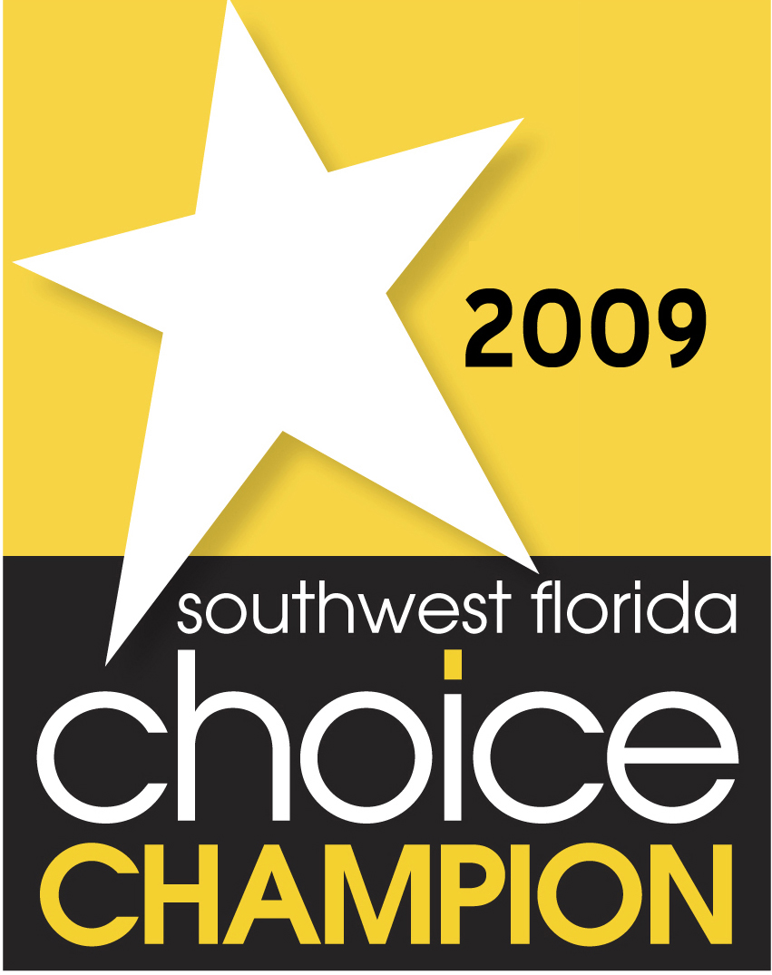ChoiceLogoChampion2009